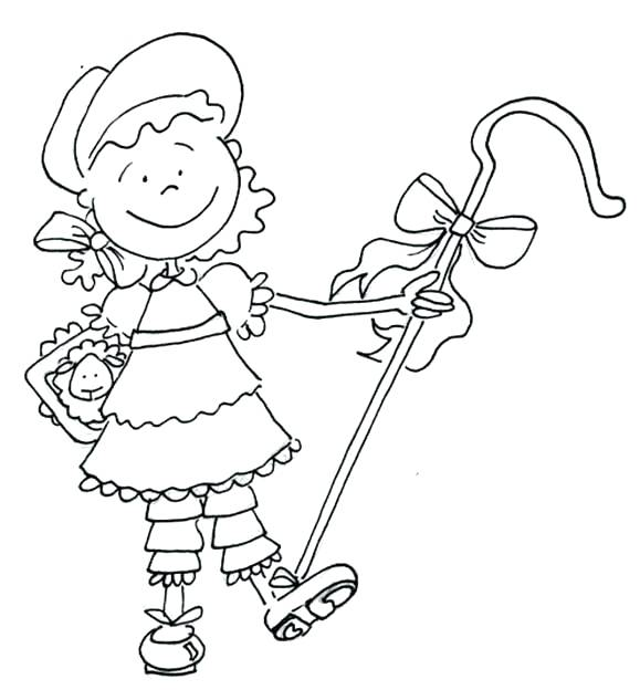 579x624 Ballet Second Position Coloring Page