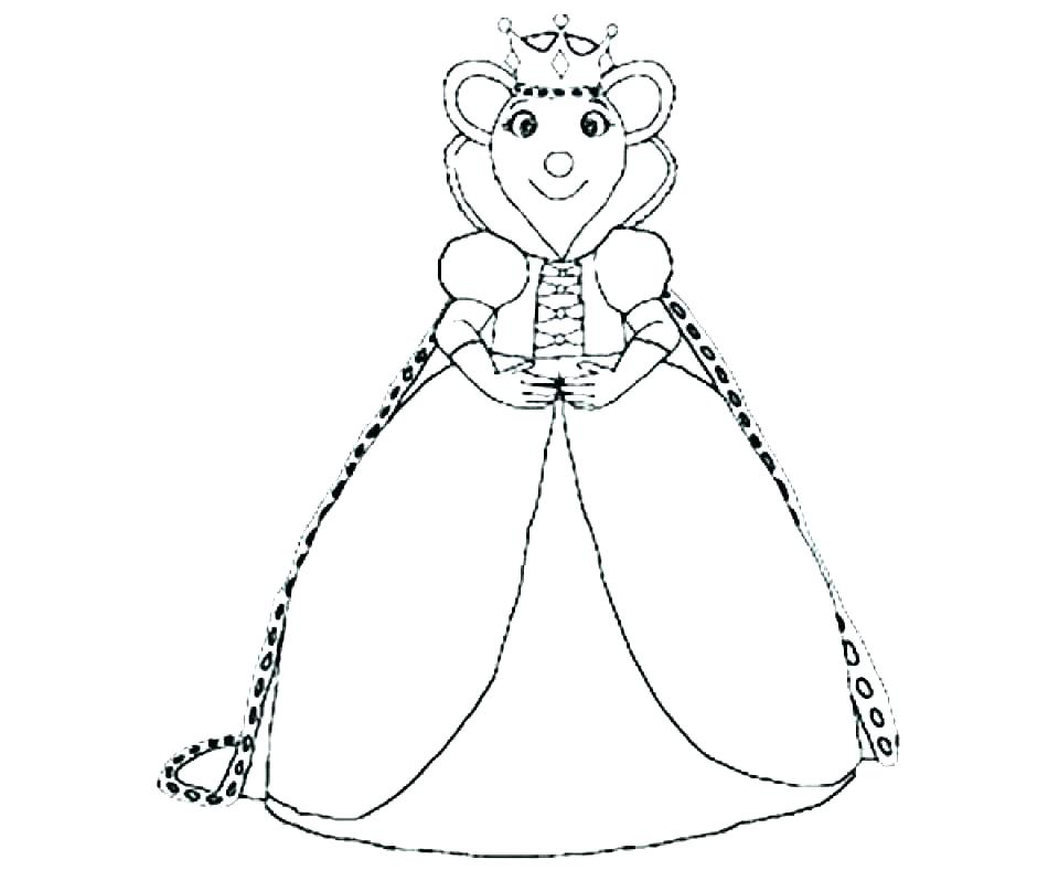 960x798 Ballerina Coloring Pages Shoes Coloring Page Coloring Pages