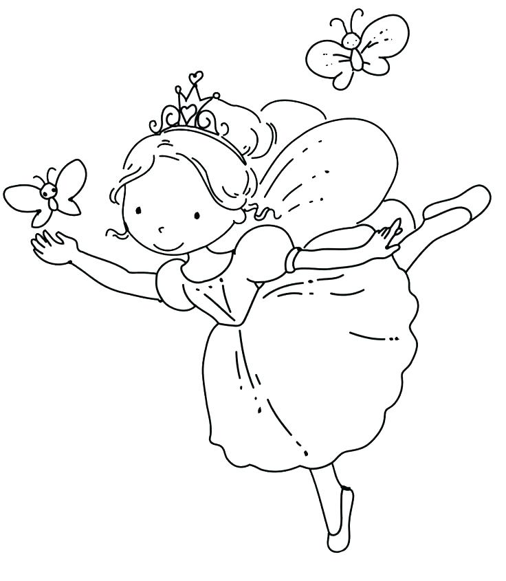 736x845 Ballet Coloring Pictures Ballet Coloring Page Ballet Coloring