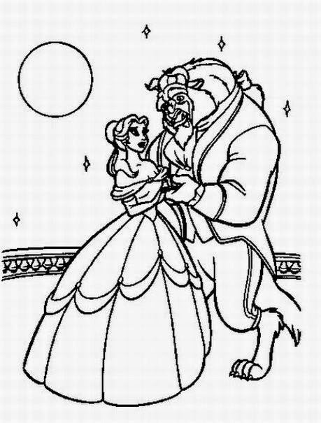 459x605 Coloring Pages Disney Coloring Pages Free And Printable