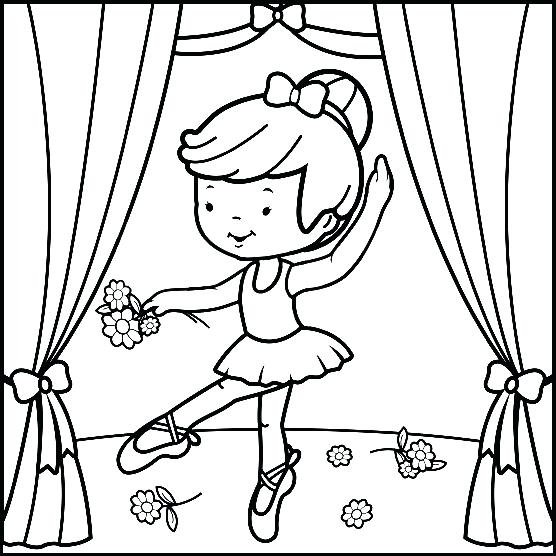 556x556 Dancing Coloring Pages Day Beaver Dance Coloring Pages Barbie