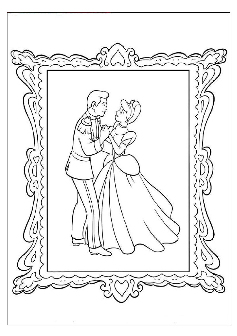 826x1169 Happy Coloring Pages Free Coloring Pages