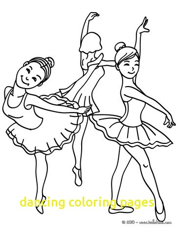 364x470 Dance Coloring Pages For Adults Archives