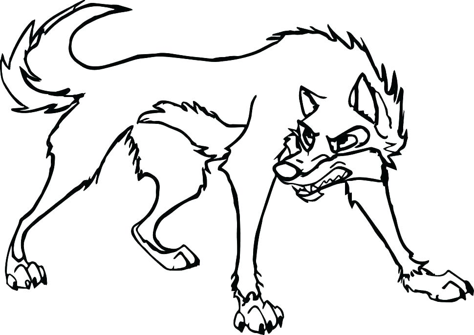 970x687 Balto Coloring Pages Gratis In Diverse N And Coloring Pages
