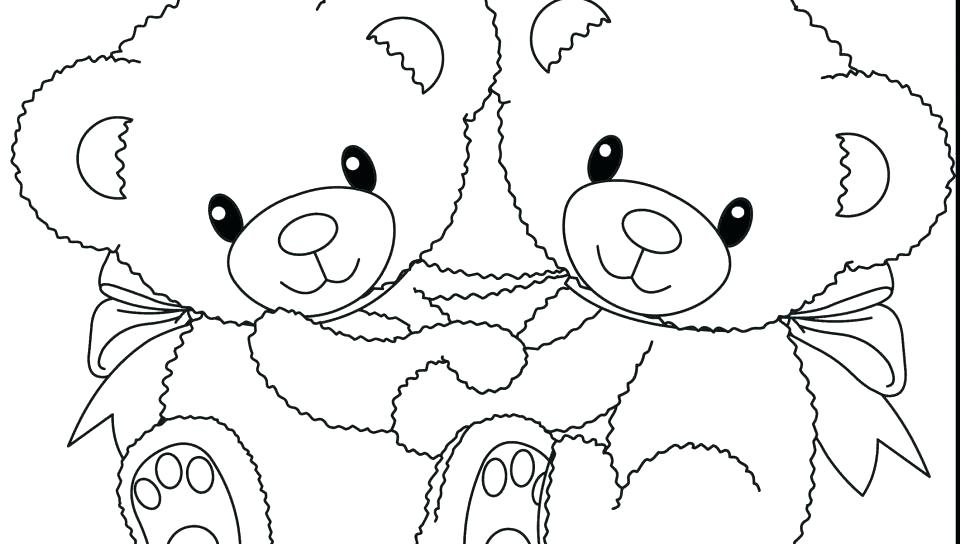 960x544 Panda Coloring Pages Bamboo Panda Coloring Pages Stock Photo Ac