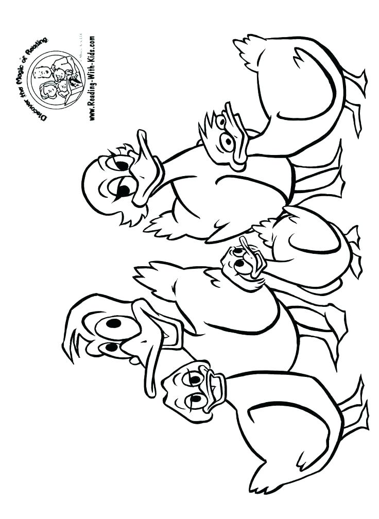 736x1008 Coloring Page Fairy Fairy Tales Coloring Pages Glamorous Band Aid