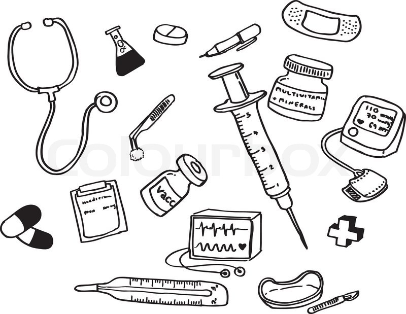 800x619 First Aid Coloring Pages Interesting Band Aid Coloring Page