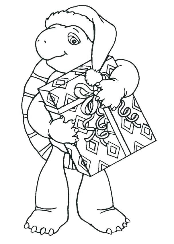 607x850 Gets Dressed Coloring Pages Knuckles Does Not Look Happy Gets