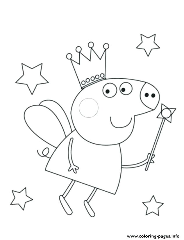 633x827 Glamorous Band Aid Coloring Page First Band Aid Coloring Pages