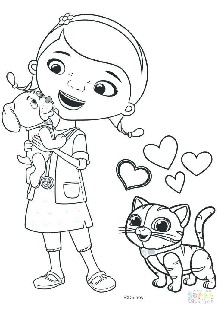 724x1024 Glamorous Band Aid Coloring Page The Explorer Coloring Pages Band