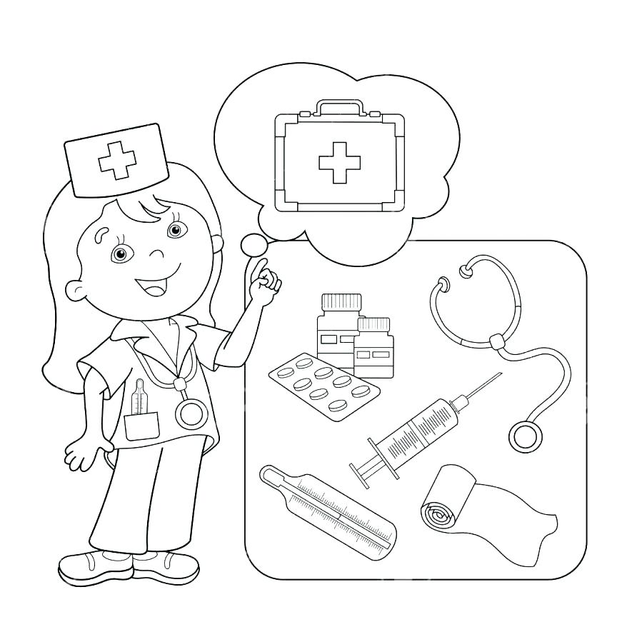 878x878 Here Are Band Aid Coloring Page Pictures Here Are Band Aid