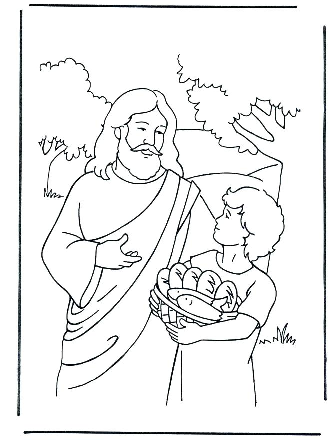 660x880 Coloring Band Aid Coloring Page First Pages As Well Christian
