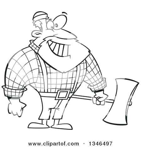 450x470 Band Aid Coloring Page Coloring Page Show More Images Coloring