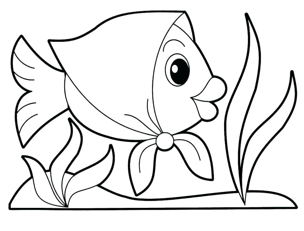 970x739 Piggy Bank Coloring Page First Us Bank Coloring Page Free