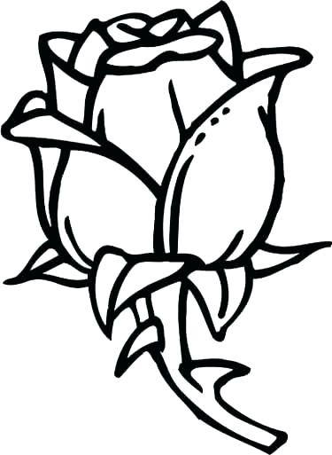 375x513 Banner Coloring Pages Banner Coloring Pages Heart With Banner