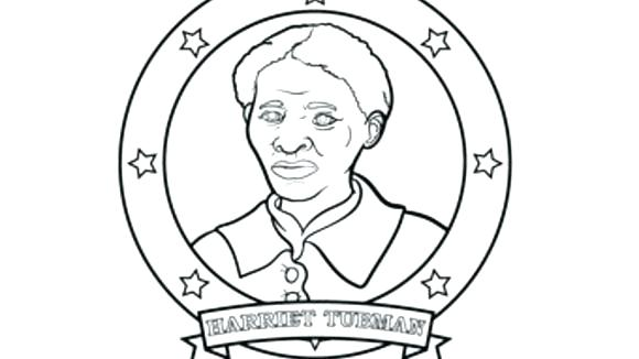580x326 Barack Obama Coloring Pages Printable Page Pencil And In Color