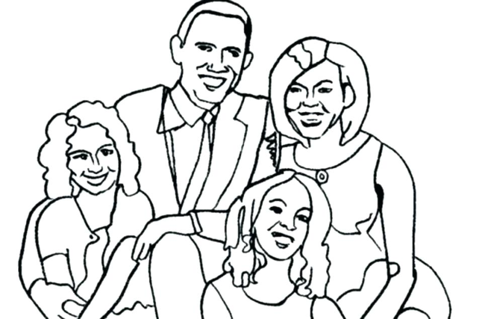 970x635 Barack Obama Coloring Pages Coloring Pages Coloring Coloring Pages