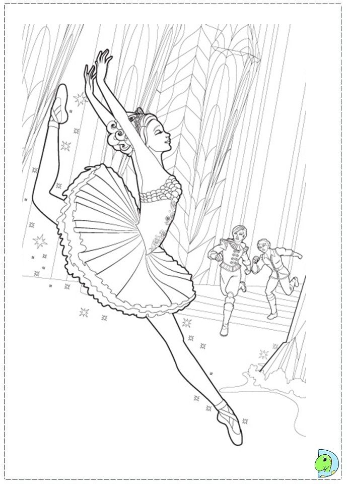 691x960 Best Barbie Coloring Pages Images On Barbie