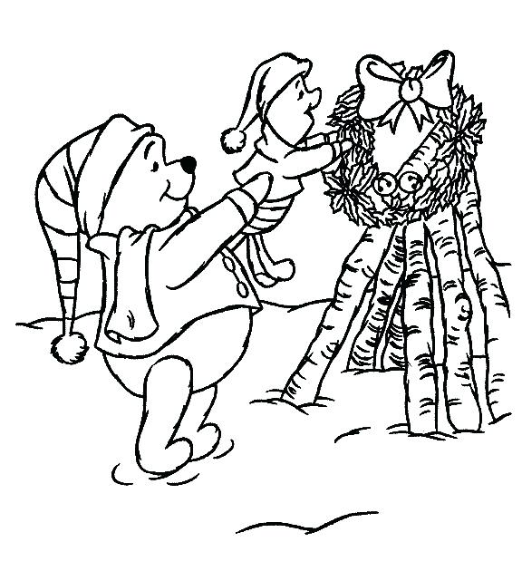 576x630 Barbie Christmas Coloring Pages Coloring Pages Coloring Pages