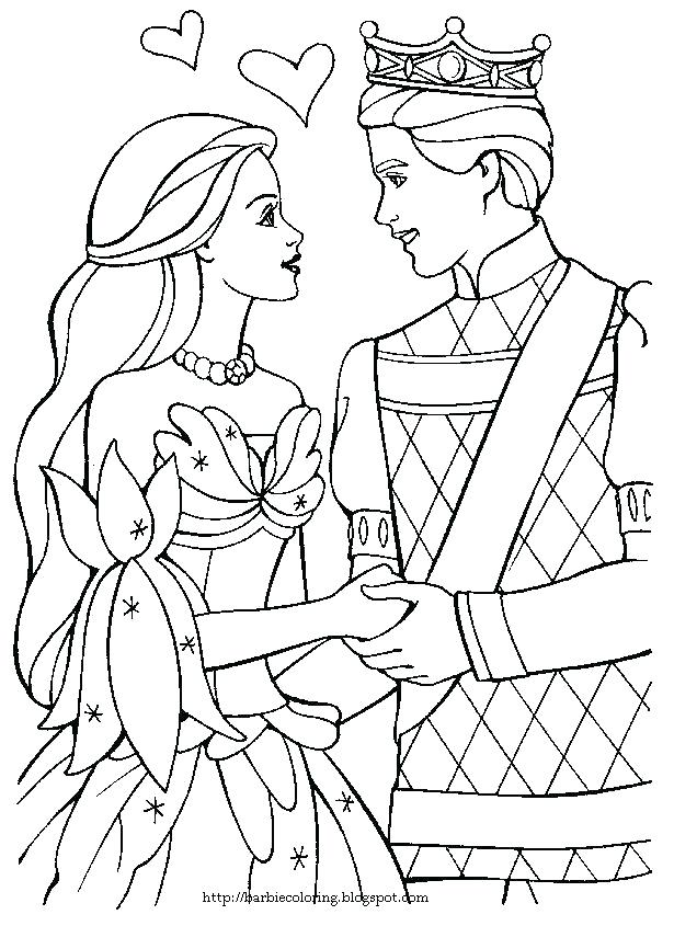 615x845 Barbie Christmas Coloring Pages Print Barbie Coloring Pages
