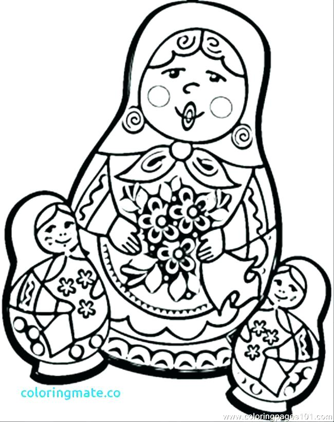650x821 Bratz Doll Coloring Pages Doll For Coloring Doll Coloring Pages