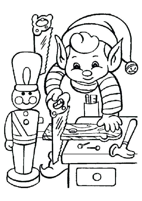 595x842 Nutcracker Coloring Pages Nutcracker Coloring Pictures Barbie