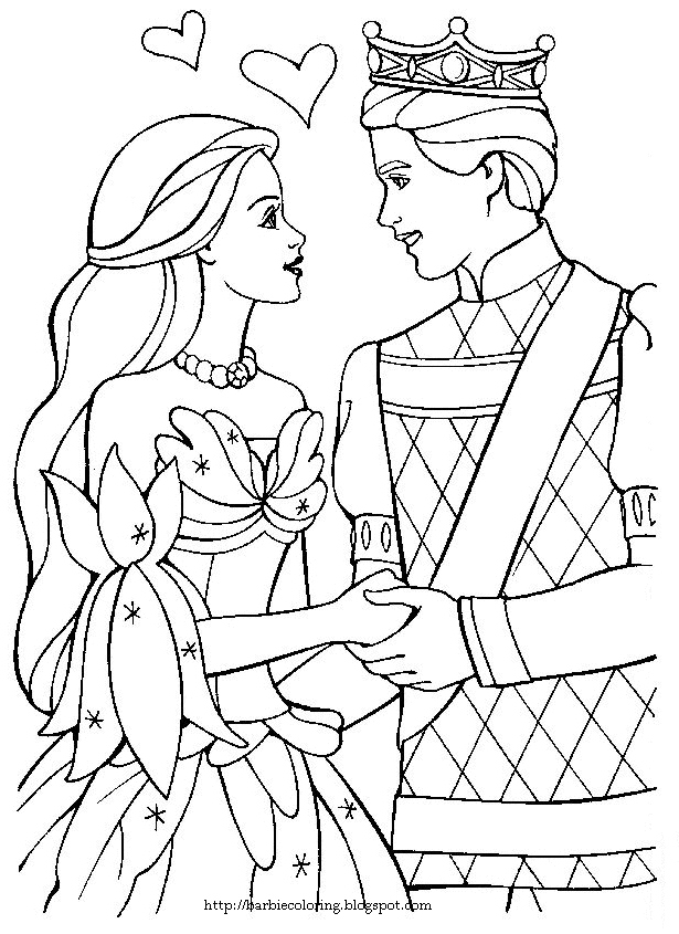 615x845 Barbie Coloring Page Beautiful Barbie Coloring Pages Ken