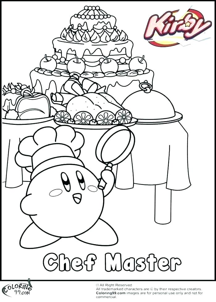700x980 Interactive Coloring Pages Elent Video Me Coloring Pages Print