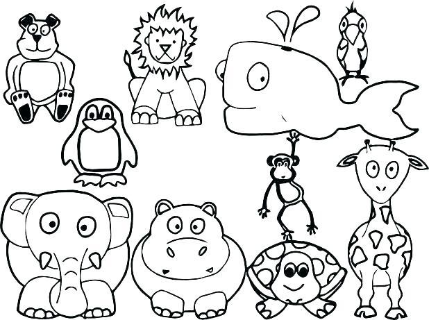 618x461 Printable Farm Coloring Pages Vibrant Ideas Free Printable Farm