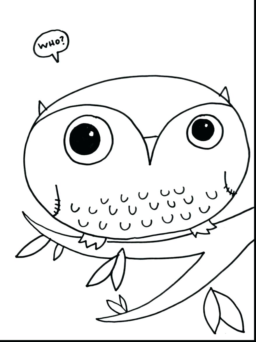 878x1171 Coloring Pages Barn Coloring Pages Outstanding Printable Owl
