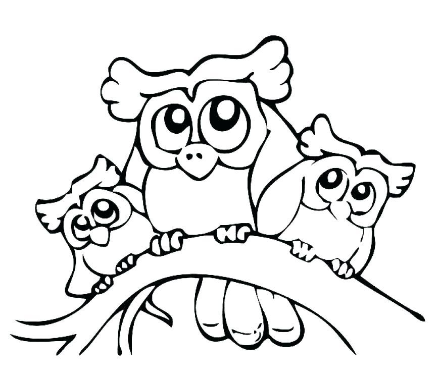 871x753 Barn Coloring Page Owl Coloring Page Printable Printable Owl