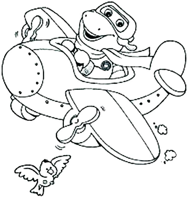 600x641 Barney Online Coloring Barney Coloring Page Barney Coloring Online
