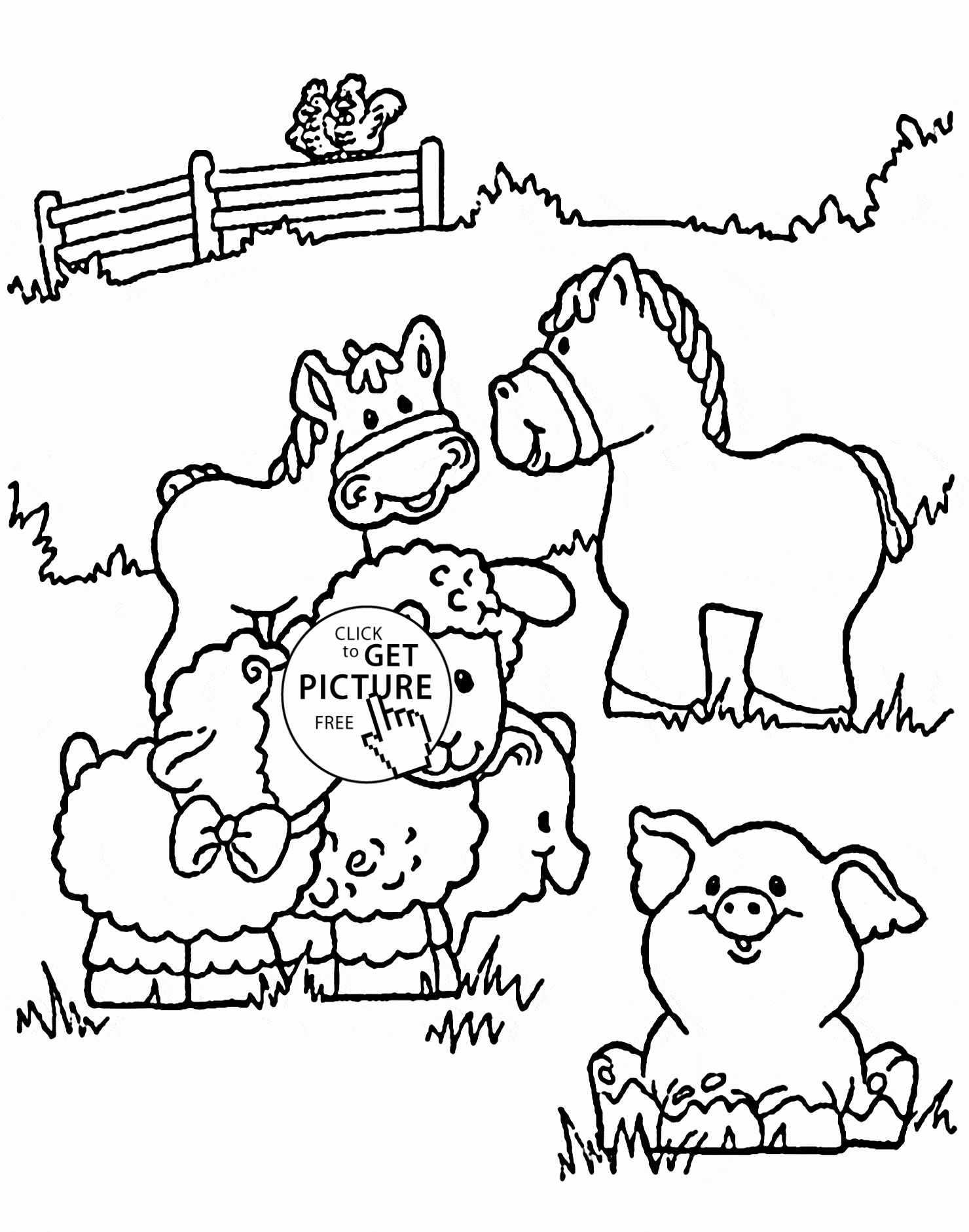 1480x1882 Coloring Page For Kids Best Of March Coloring Pages Printable