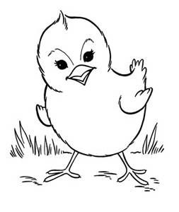 253x300 Mejores De Farm Animals Coloring Pages En