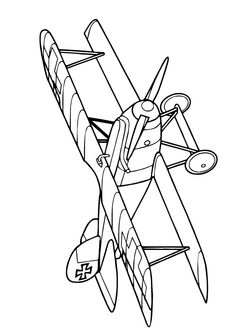 236x333 Concorde Airplane Coloring Page Color Jets Projects To Try