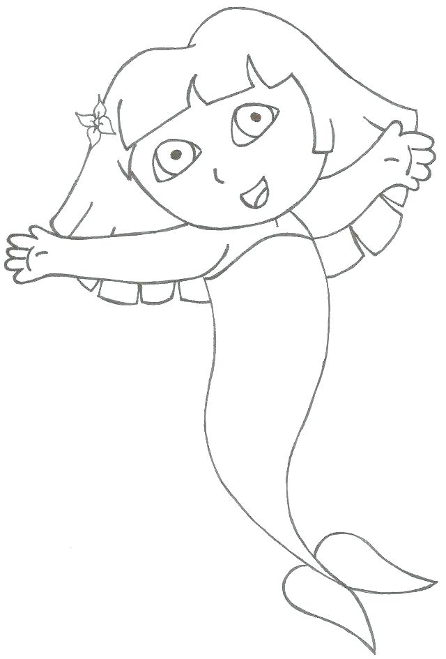 640x945 Salmon Coloring Pages Salmon Coloring Pages Coho Coloring Page