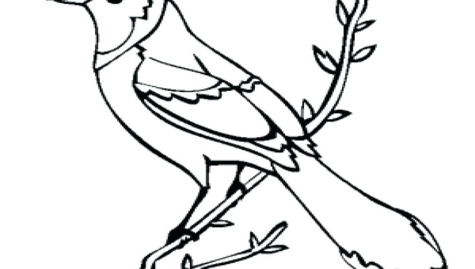 960x544 Mlb Baseball Coloring Pages Printable Blue Jays Logo Colouring Jay