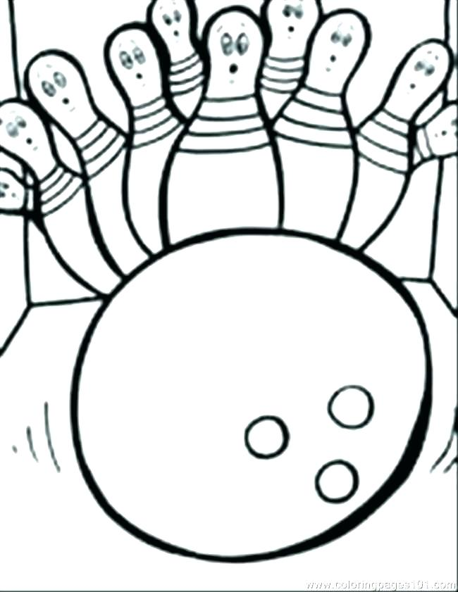 650x841 Printable Coloring Pages Kids Free Printable Sports Coloring Pages