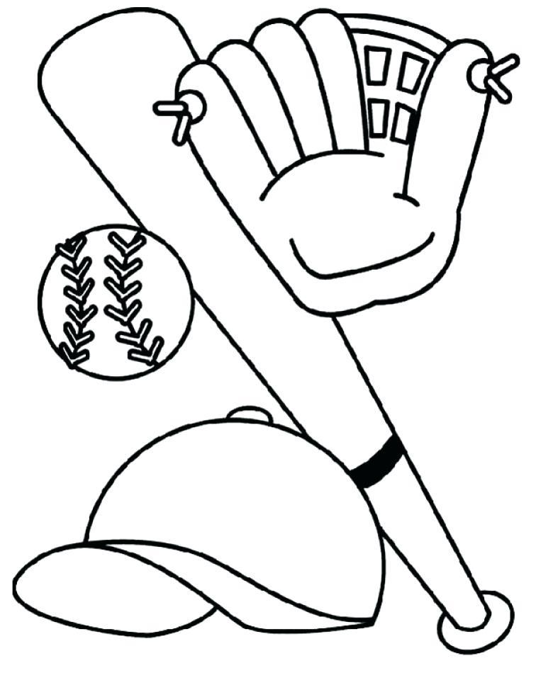 756x960 Baseball Coloring Pages Kids Printable Baseball Coloring Pages