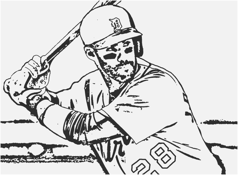 827x609 Coloring Pages For Boys Images Baseball Coloring Pages