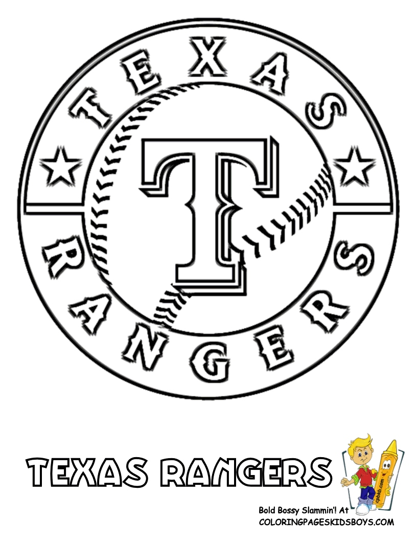 816x1056 Mlb Coloring Pages Awesome Grand Baseball Coloring Mlb Baseball Nl