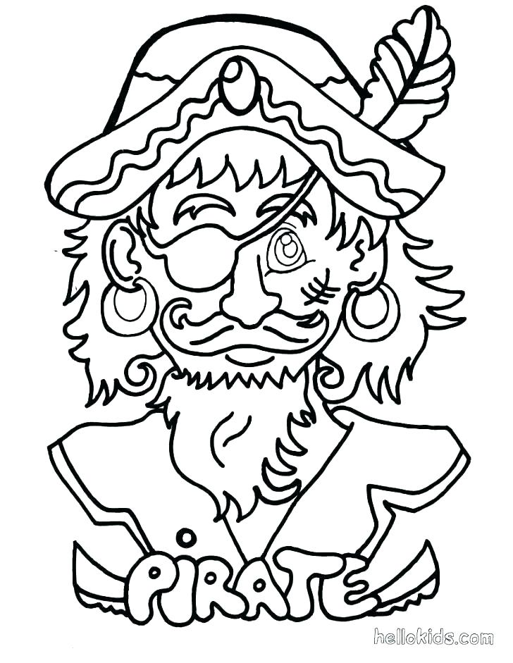 728x941 Mlb Coloring Pages Complete Baseball Gears In Coloring Page Mlb