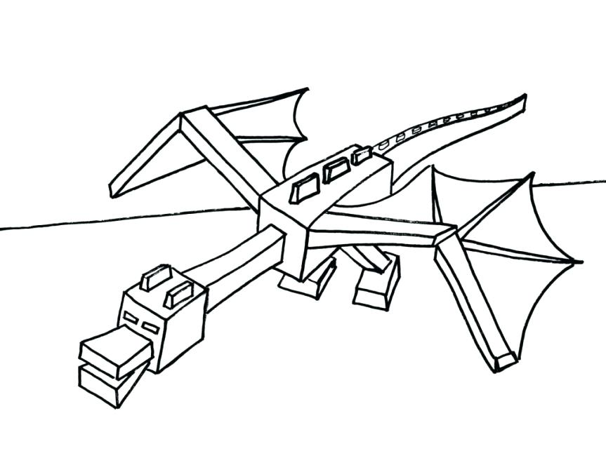 863x663 Diamond Coloring Page Packed With Diamond Coloring Page