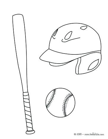 364x470 Baseball Color Pages Baseball Field Coloring Pages Printable