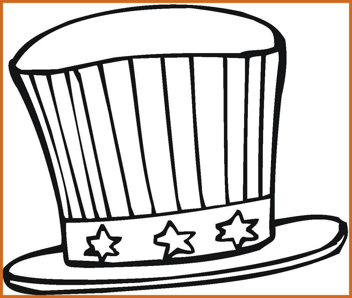 1220x1033 Shocking Tremendous Baseball Cap Coloring Page For Concept