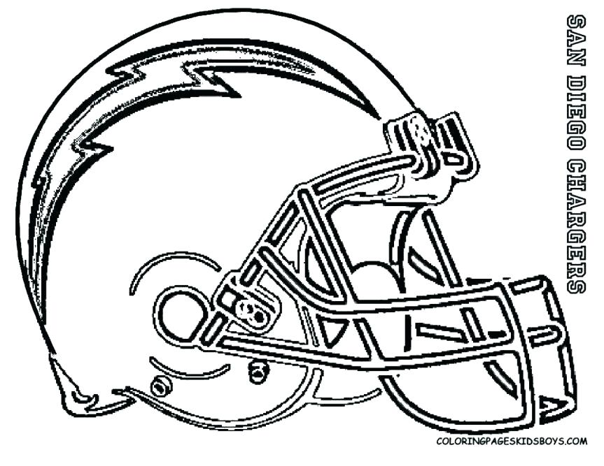 863x667 Football Team Coloring Pages Helmet Coloring Pages Team Coloring