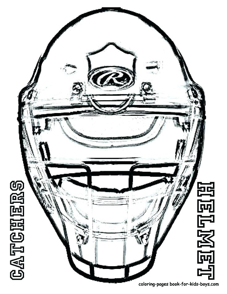 736x952 St Cardinals Coloring Pages St Cardinals Coloring Pages St Rams