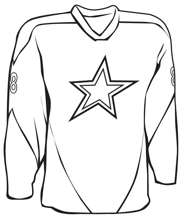 600x714 Click The New Jersey State Seal Coloring Pages Blank Baseball Page