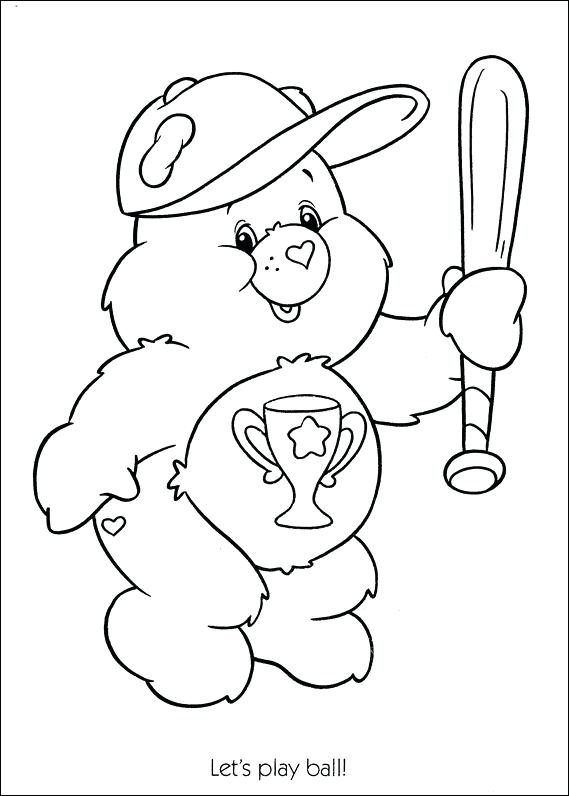 569x796 Coloring Pages Baseball Print Coloring Pages Baseball Jersey