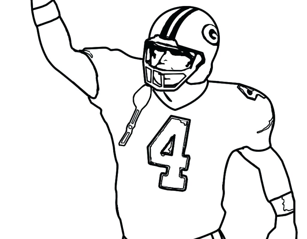 1025x800 Famous Baseball Players Coloring Pages Minions Catch Page Player